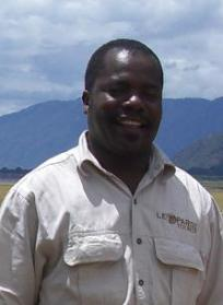 Philip Amon, Pens for Kids, Tanzania, watotopens@yahoo.com